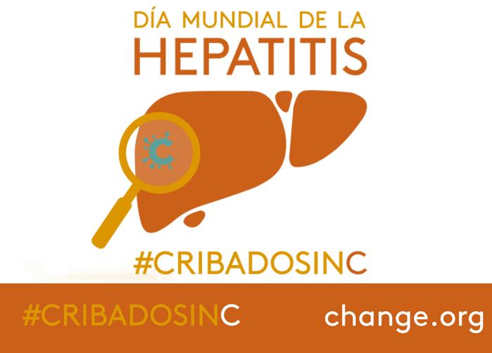 change.org cribadosinc