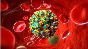 Unas 80.000 personas tendrían infección activa por hepatitis C en España